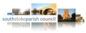 South Stoke Parish Council Meeting @ South Stoke Village Hall | South Stoke | England | United Kingdom