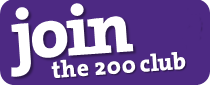 200_Club_Join_Logo